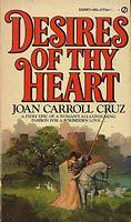Desires of Thy Heart