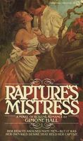 Rapture's Mistress