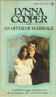 An Offer of Marriage