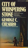 City of Whispering Stone
