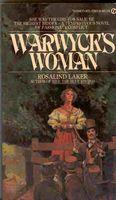Warwyck's Woman / Warwyck's Wife