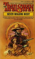 Seven Wagons West