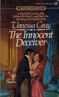The Innocent Deceiver