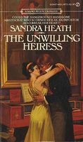 The Unwilling Heiress