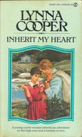 Inherit My Heart