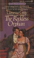 The Reckless Orphan