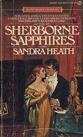 The Sherborne Sapphires