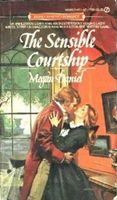 The Sensible Courtship