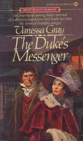The Duke's Messenger