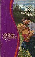 Flowers of Desire