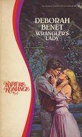 Wrangler's Lady