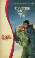 Lover's Run