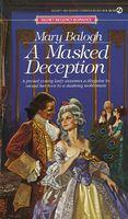 A Masked Deception
