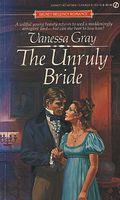 The Unruly Bride