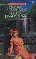 The Duke's Disappearance