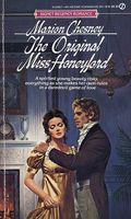 The Original Miss Honeyford