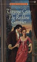 The Reckless Gambler