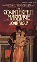 The Counterfeit Marriage