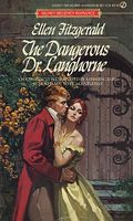 The Dangerous Dr. Langhorne