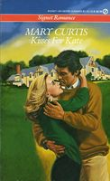 Kisses for Kate