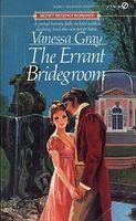 The Errant Bridegroom