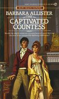 The Captivated Countess