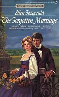 The Forgotten Marriage