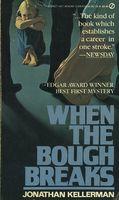 When the Bough Breaks / Shrunken Heads