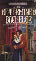 The Determined Bachelor