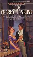 Lady Charlotte's Ruse