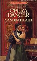 The Opera Dancer