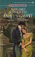 Knave's Gambit