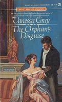 The Orphan's Disguise