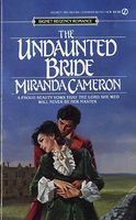 The Undaunted Bride