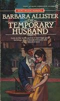 The Temporary Husband