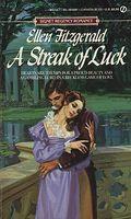 A Streak of Luck