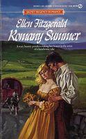 Romany Summer