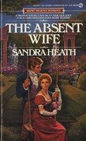 The Absent Wife