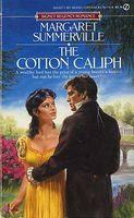 The Cotton Caliph