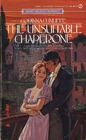 The Unsuitable Chaperone