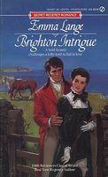 Brighton Intrigue