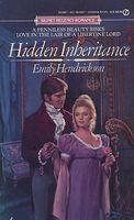 Hidden Inheritance