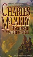 Bride of the Wilderness