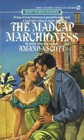 The Madcap Marchioness