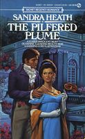 The Pilfered Plume