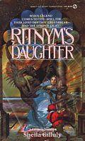 Ritnym's Daughter