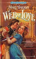 Web of Love by Mary Balogh