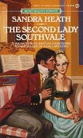 The Second Lady Southvale