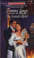 The Scottish Rebel