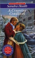 A Country Cotillion